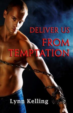 From Temptation buy links, content labels, reviews & more