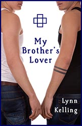 My Brother's Lover buy links, content labels, reviews & more