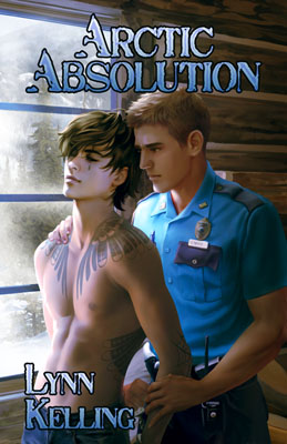 Arctic Absolution buy links, content labels, reviews & more