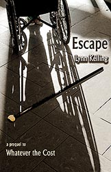 Escape buy links, content labels, reviews & more
