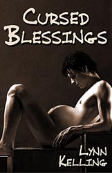 Cursed Blessings buy links, content labels, reviews & more