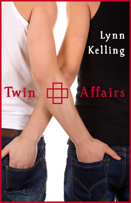 Twin Affairs buy links, content labels, reviews & more