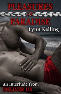 Pleasures of Paradise buy links, content labels, reviews & more