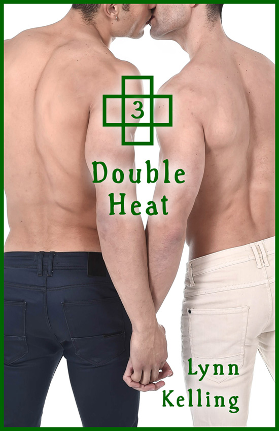 Double Heat buy links, content labels, reviews & more