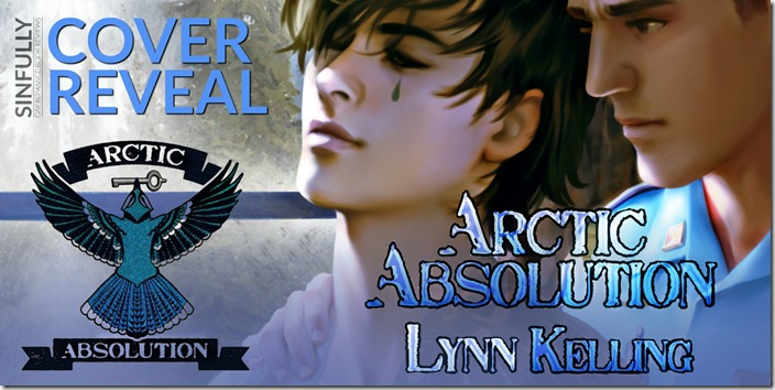 Arctic-Absolution_thumb1