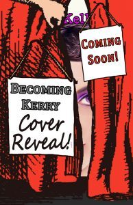 BecomingKerry_RevealPDF-194x300